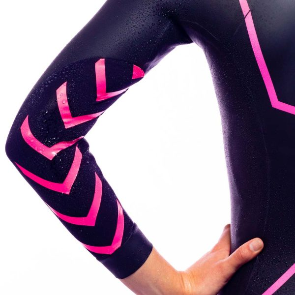 Yonda Ghost I - Women's Wetsuit
