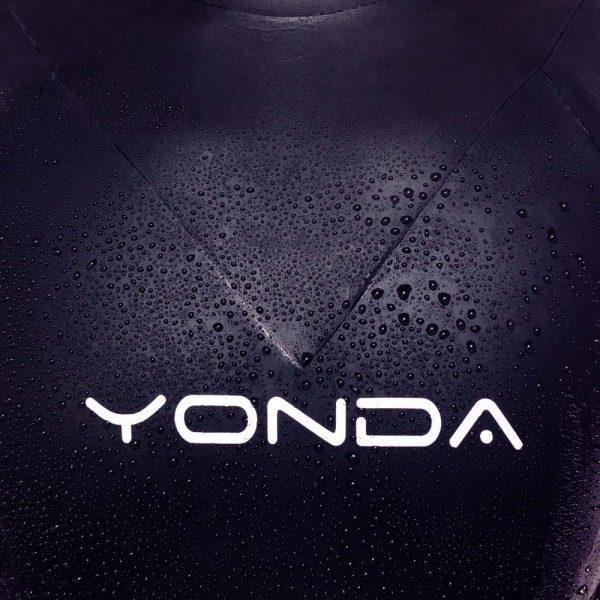 Yonda Spectre - Women's Wetsuit