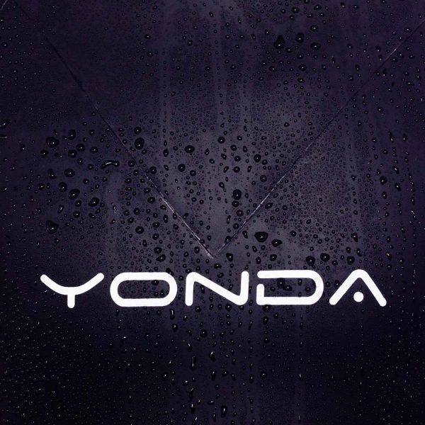 Yonda Spectre Kids Wetsuit