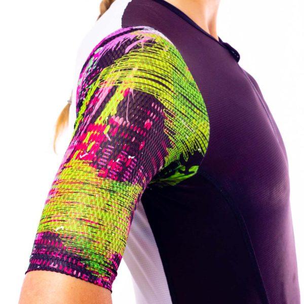 Velocita Skinsuit - Women's