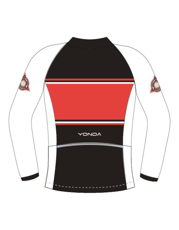 Multi Sport Jacket – Unisex fit
