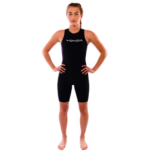 Dominator Swimskin - Women's