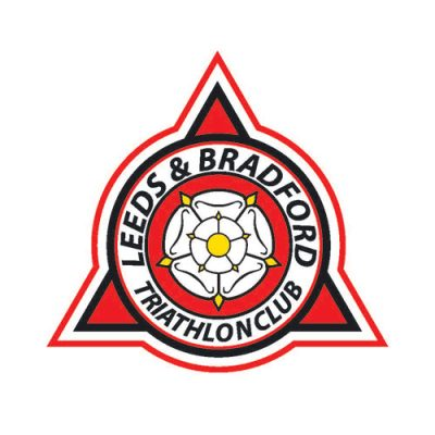 Leeds Bradford Triathlon