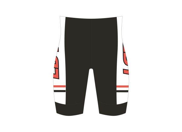 LBT Tri Shorts Front