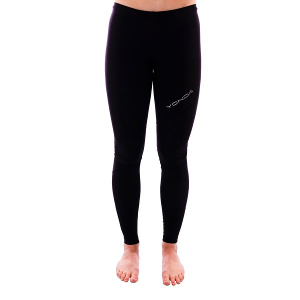Unisex Recovery Tights