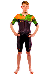 a700fa8e89 Women's Wetsuits, Men's Wetsuits & Tri Suits | Yonda