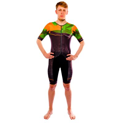 Male Tri Suits