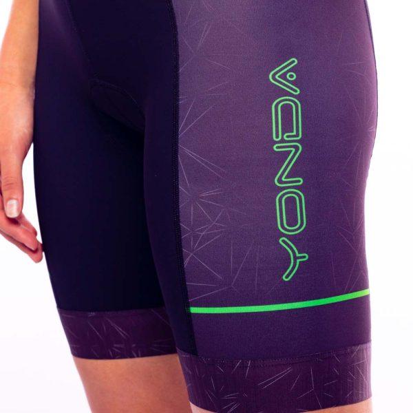 Argento Core Triathlon Suit - Women's