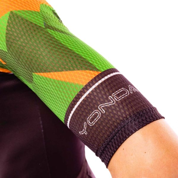 Astratto Skinsuit - Top - Men's