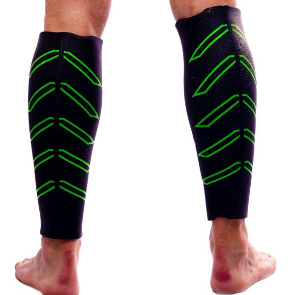 YONDA Calf Guards