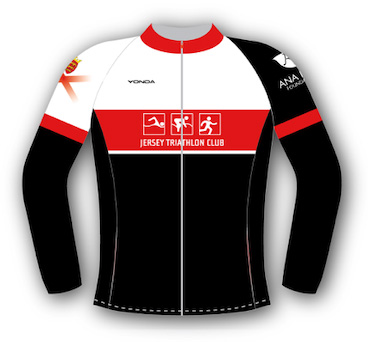 Multi Sport Jacket