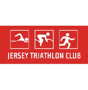 Jersey Triathlon Club