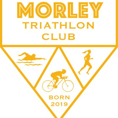 Morley Triathlon Club