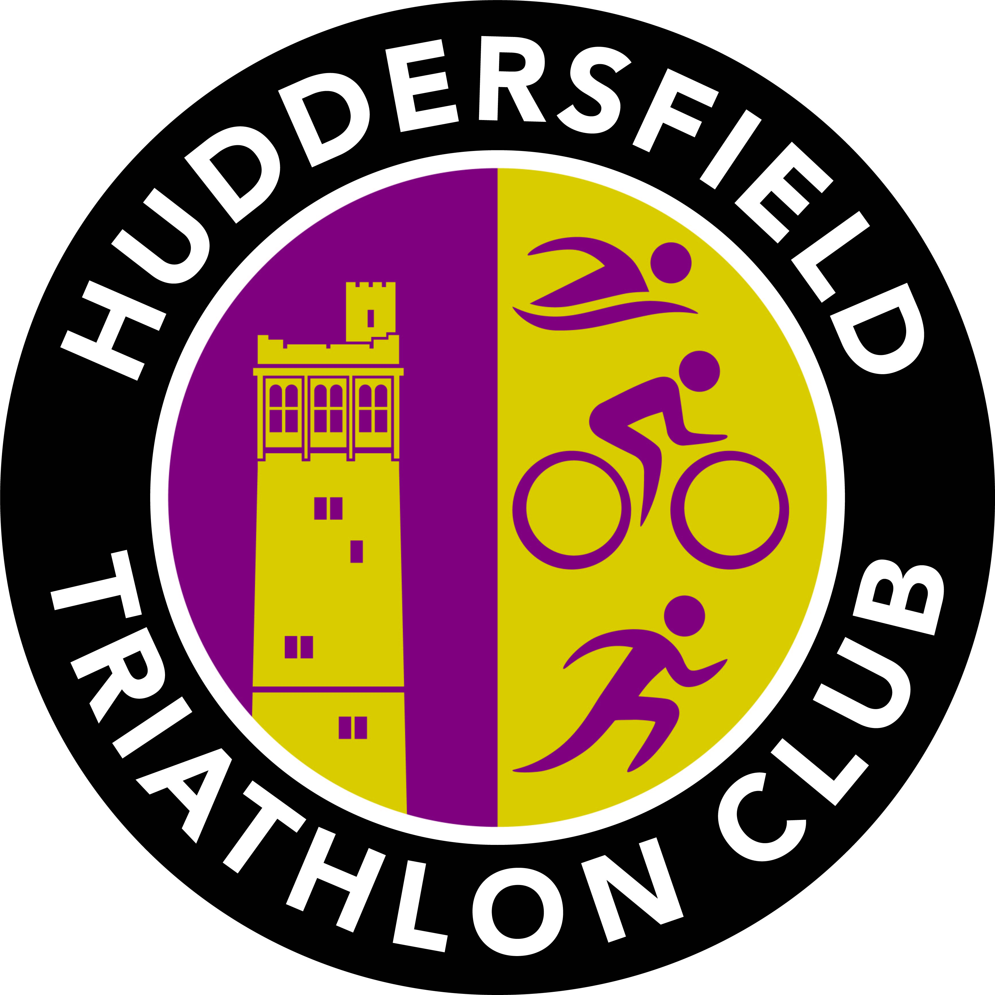 Huddersfield Triathlon Club
