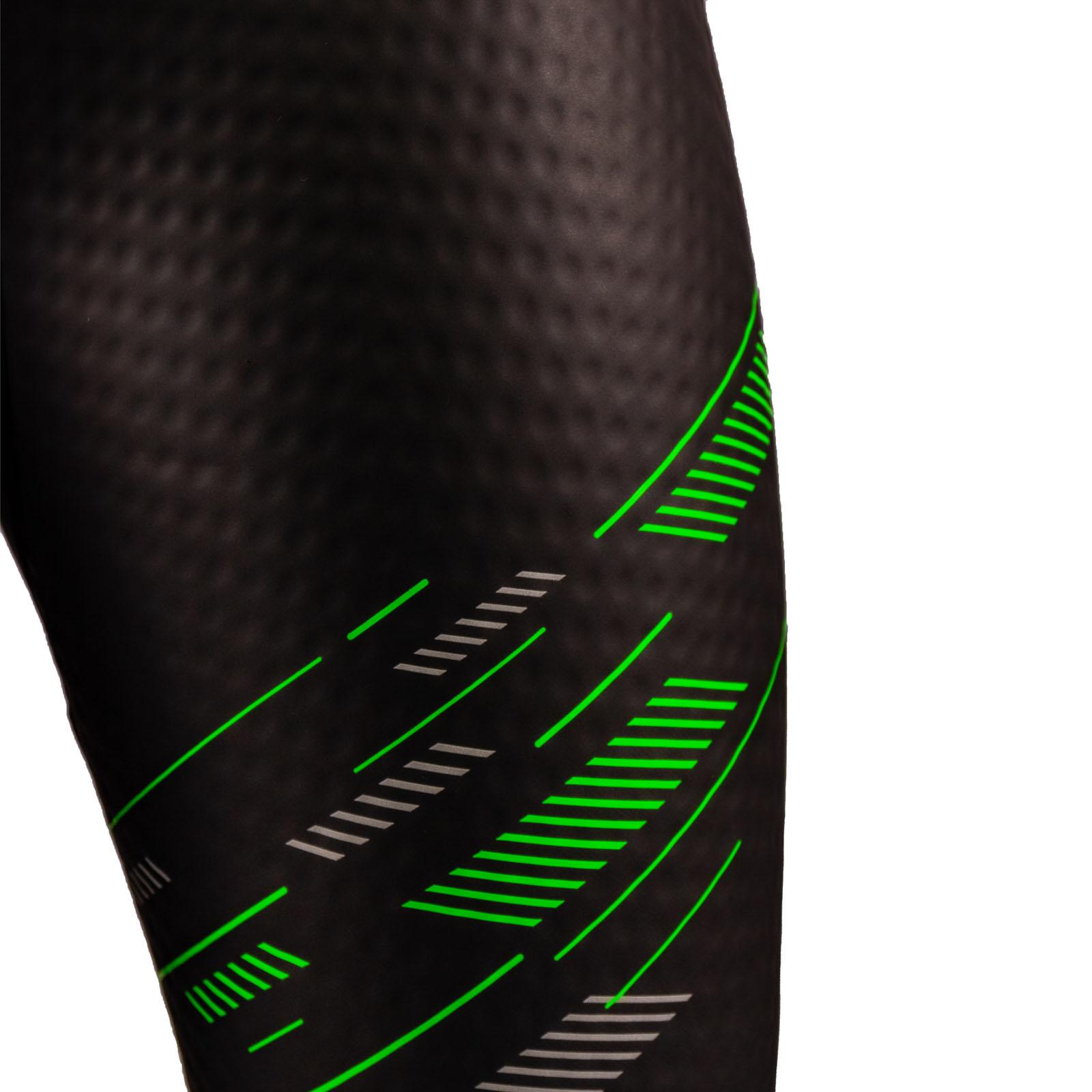 Yonda 2020 Spirit II - Men's Wetsuit