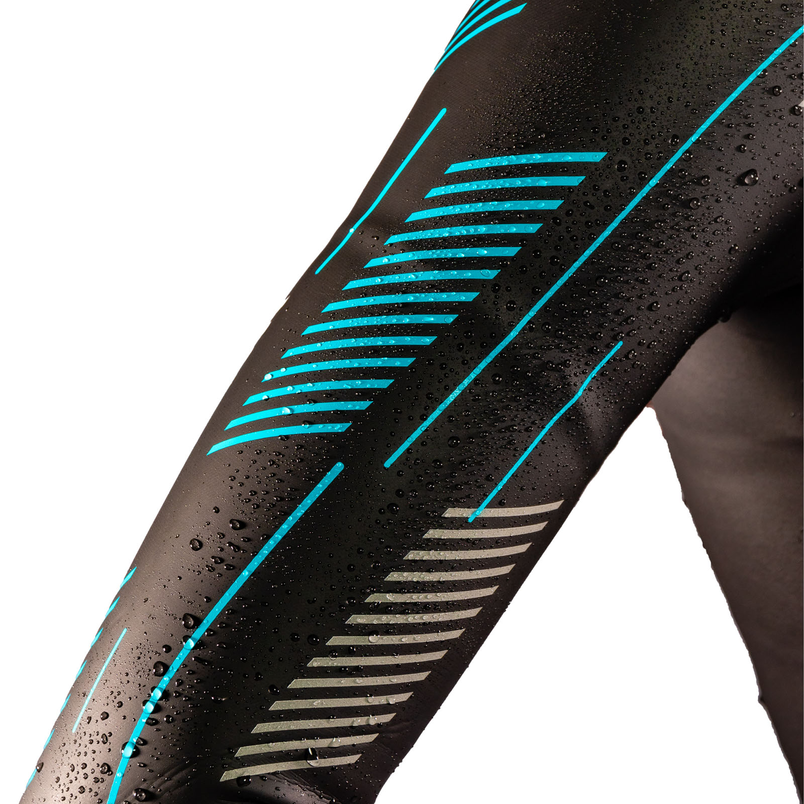 Yonda 2020 Spirit II - Women's Wetsuit