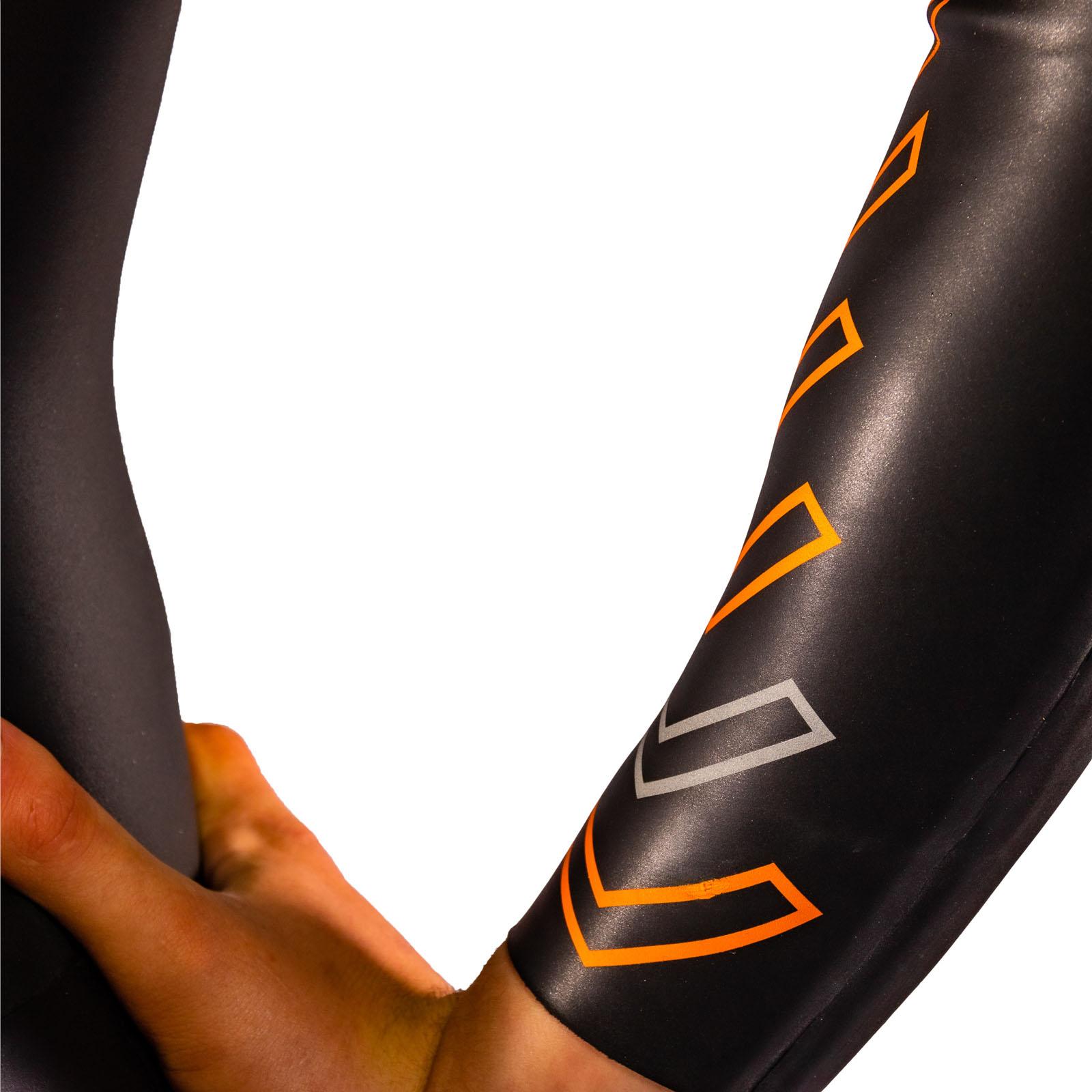 Yonda 2020 Spectre - Men's Wetsuit