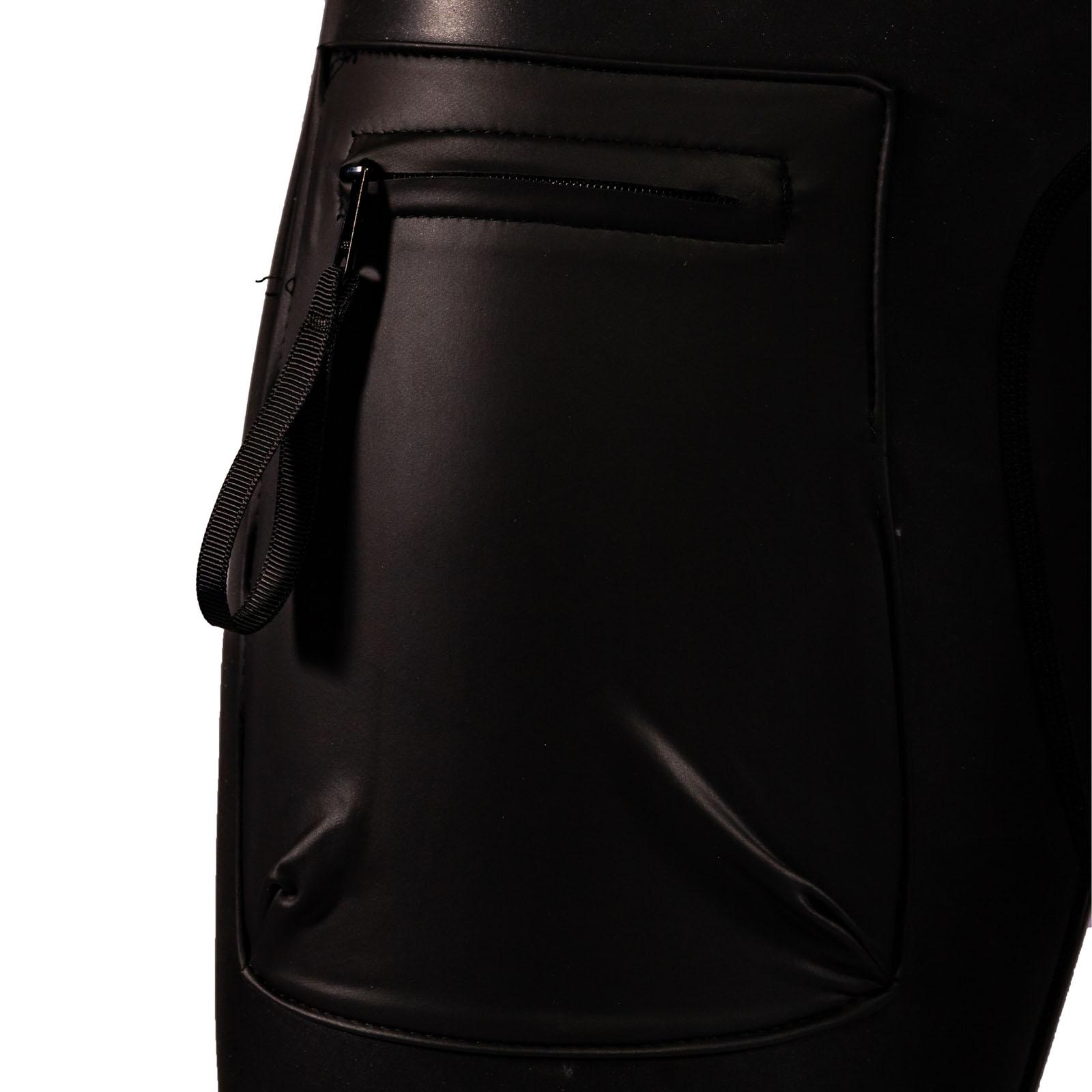 Yonda Spook Wetsuit - Men's Wetsuit