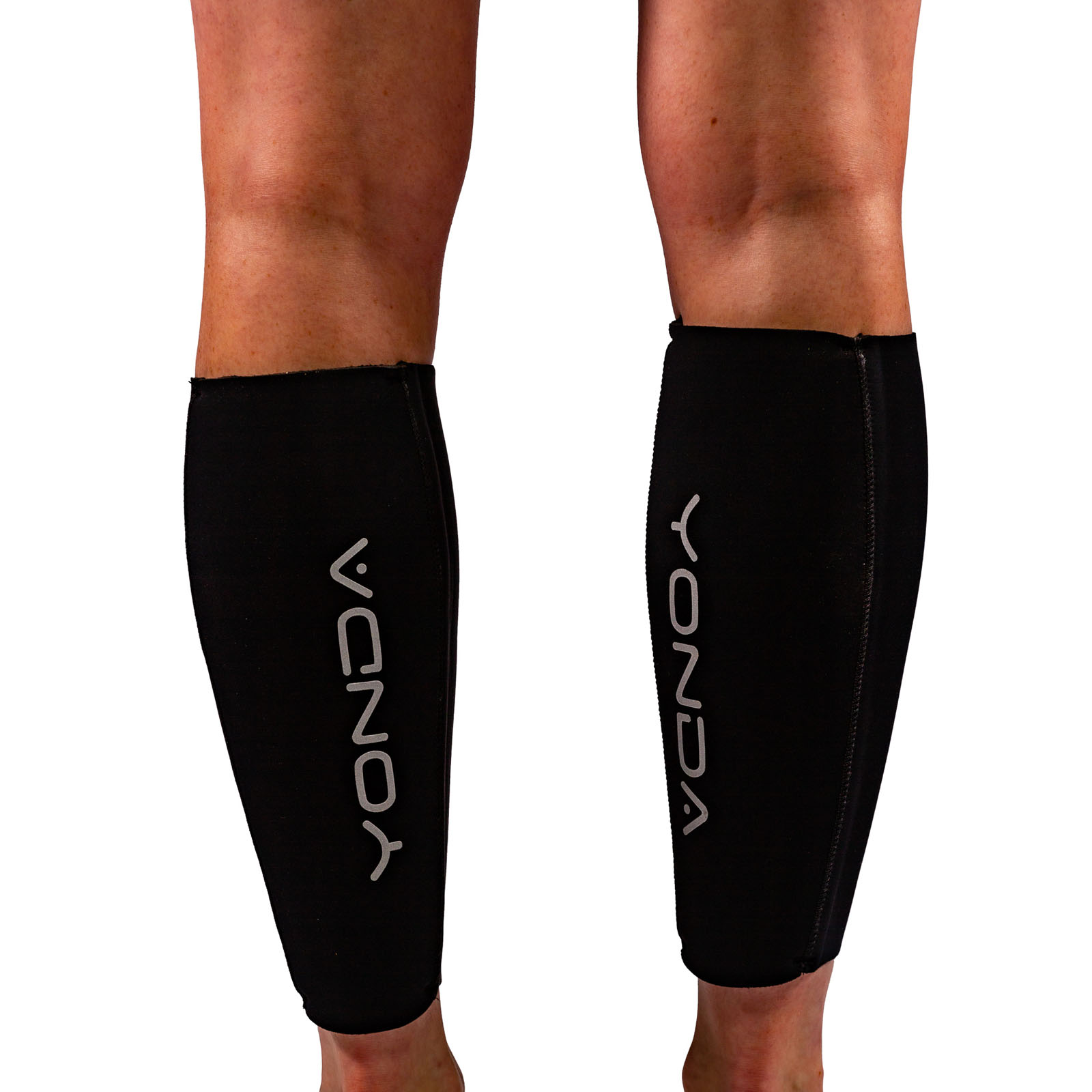Yonda Neoprene Calf Guards