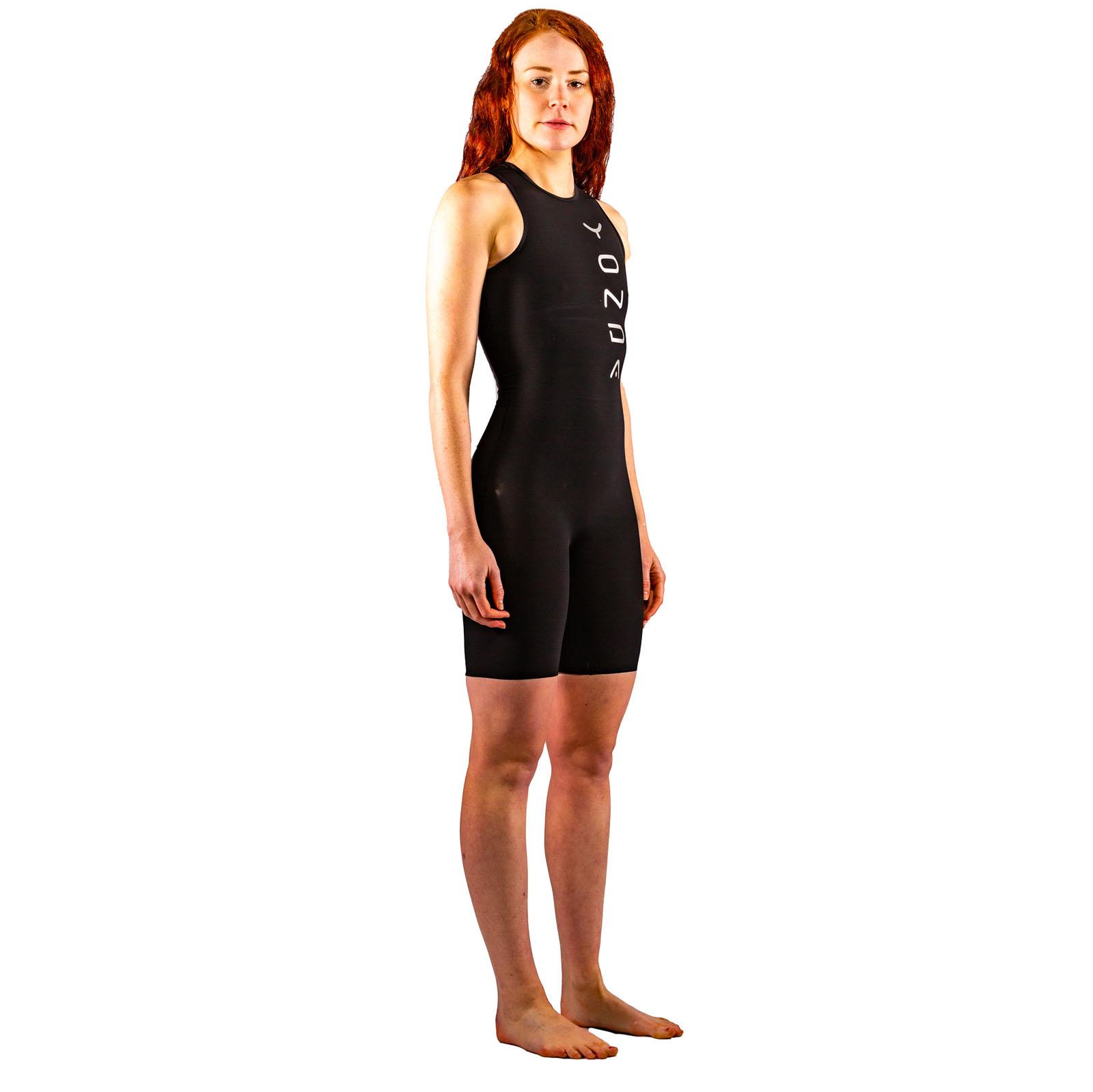 D2 Swimskin - Women's