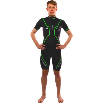 Yonda Ghost Swim Run - Men's Wetsuit