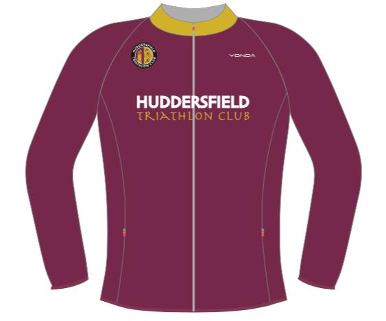 MultiSport Jacket