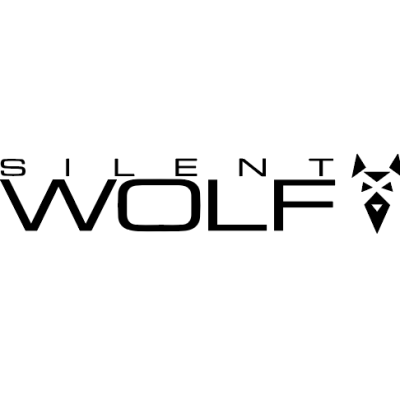 Silent Wolf Coaching